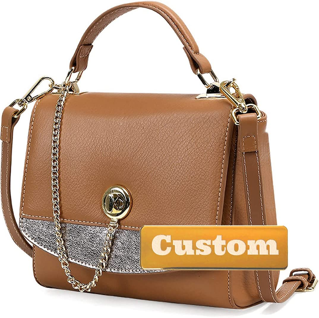 tianquang New popularity Personalized Ranking TOP5 Name Shoulder Bag Ha Purse School for and
