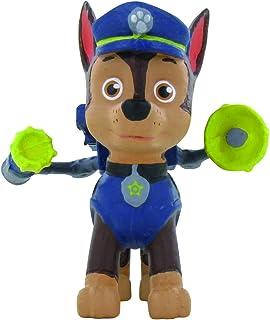 Comansi Chase Toy, 99877