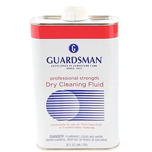 Dry Cleaning Fluid: Amazon com