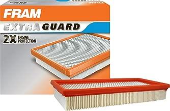 FRAM CA3660 Extra Guard Flexible Rectangular Panel Air Filter