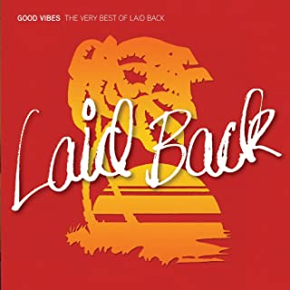 Best laid back white horse Reviews