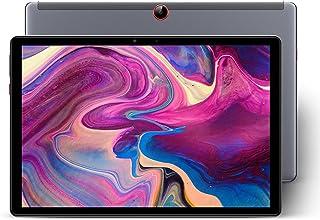 CHUWI SurPad 10,1 Zoll Tablet, Tablett PC 4G LTE,4GB RAM 128GB ROM, Android 10.0, Octa Core Prozessor, 1920 * 1200 FHD IPS, Dual SIM, 2.4G / 5G WiFi, GPS, OTG, 8MP+8MP Kamera, Bluetooth 5.0, 8000mAh