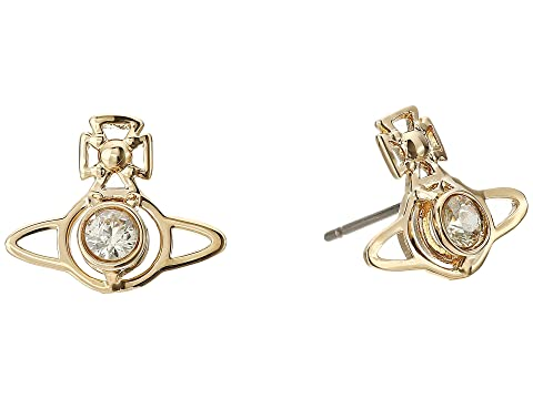 Vivienne Westwood Nora Earrings