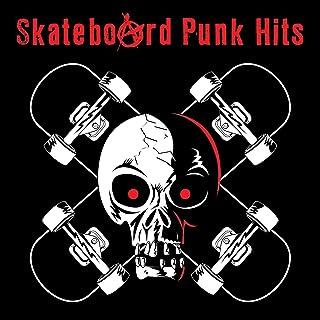 Skateboard Punk Hits