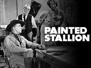 Painted Stallion Season One