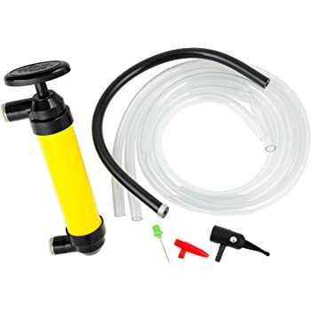 Pennzoil 36677 Pennzoil Multi-Use Pump