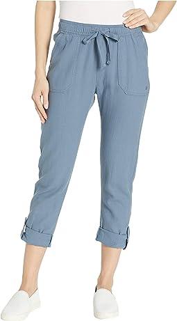 Symphony Lover Pants