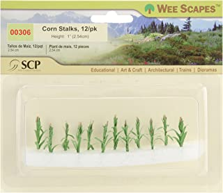 Best corn stalk drawing Reviews