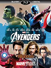 The Funny  Avengers memes - Hilarious Book (English Edition)