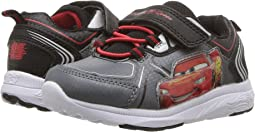 Cars Lighted Sneaker (Toddler/Little Kid)