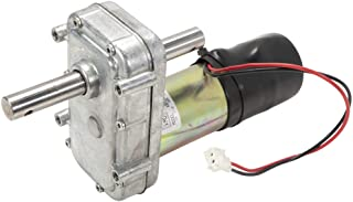 Lippert 138449 Klauber D-300 RV Slide-Out Motor (3/4 inches Drive)