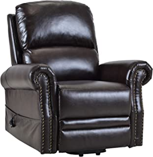johnson lift recliner