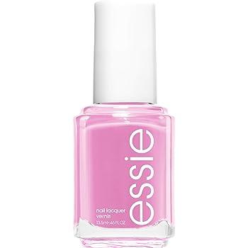 essie Nail Polish, Glossy Shine Finish, Cascade Cool, 0.46 fl. oz.