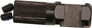 GrovTec US GTHM71 Hammer Extension for Browning BL-22 Astra 357, Black