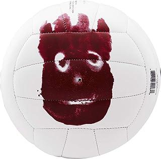 ویلسون آقای کاستاوی والیبال بازی