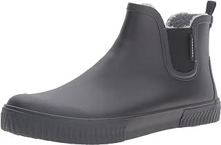 حذاء المطر جوس Wnt للرجال من تريتورن