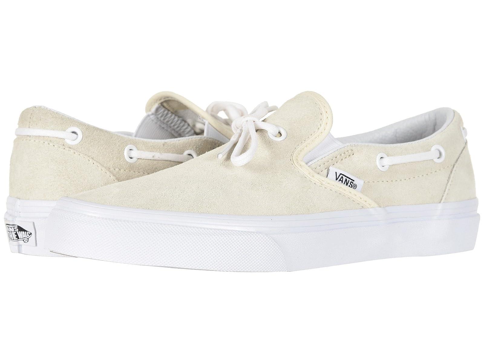 Vans Lacey 72Atmospheric grades have affordable shoes