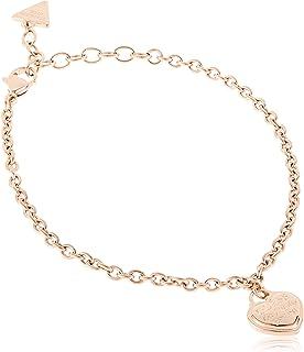 Guess Women's Bracelet UBB28026-L