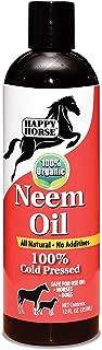 Best horse oil acne Reviews