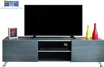 Hogare Centro De Entretenimiento Italy, Mueble para TV, Mode