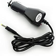 MyVolts 9V in-car Power Supply Adaptor Compatible with Elonex eTouch 1000et Android Tablet