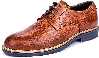Mejor D Calderoni Zapatos de 2020 Mejor valorados y revisados