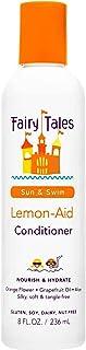 Fairy Tales Lemon-Aid Conditioner for Kids - 8 oz