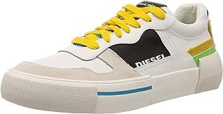 Diesel Men's S-dese Mg Low-Sneakers