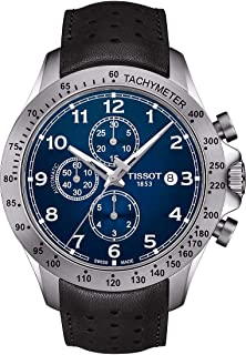 Best tissot automatic chronograph watches Reviews