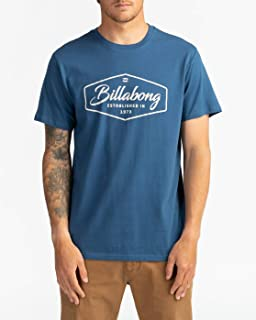 BILLABONG Trademark Vestaglia Uomo