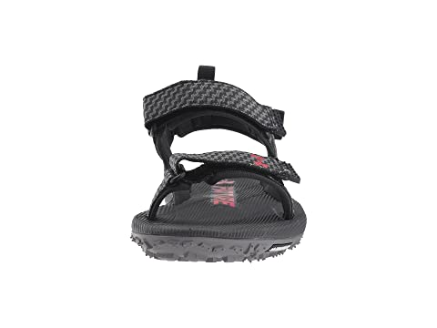 new concept 7ccab e79ea Under Armour UA Fat Tire Sandal | Zappos.com