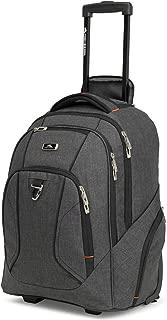 Best back to school rolling backpacks Reviews