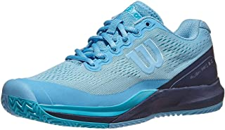 Wilson RUSH PRO 3.0 Tennis Shoes Women