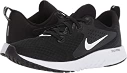 quality design 05a40 59e25 Shoes · Black · Nike · Boys. New. Black White