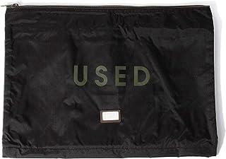 (ビージルシヨシダ)B印 YOSHIDA/財布 PORTER × B印 ヨシダ (GS) 別注 スタッフバッグ(A2サイズ)