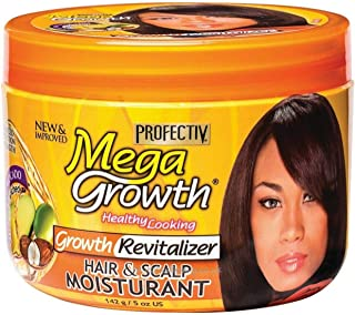 Best profectiv mega growth products Reviews