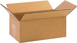 10 x 6 x 4 box
