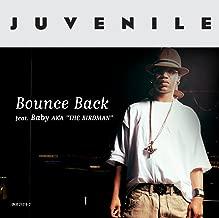 juvenile bounce back mp3