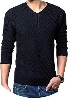 Best a reve sweater Reviews