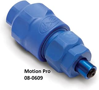 Motion Pro Cable Luber V3 Tool