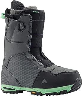 Burton Imperial Snowboard Boots Mens