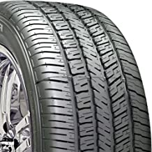 Goodyear Eagle RS-A All Season Radial Tire - 255/45R20 101V