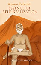 Ramana Maharshi's Essence of Self-Realization