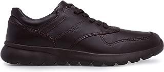 227005 9PR Kahverengi Erkek Ayakkabı