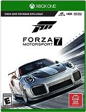forza motorsport 7 online play