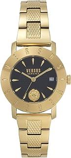 Versus by Versace Fashion Watch (Model: VSP773218)