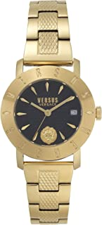 Versus by Versace Fashion Watch (Model: VSP773218)