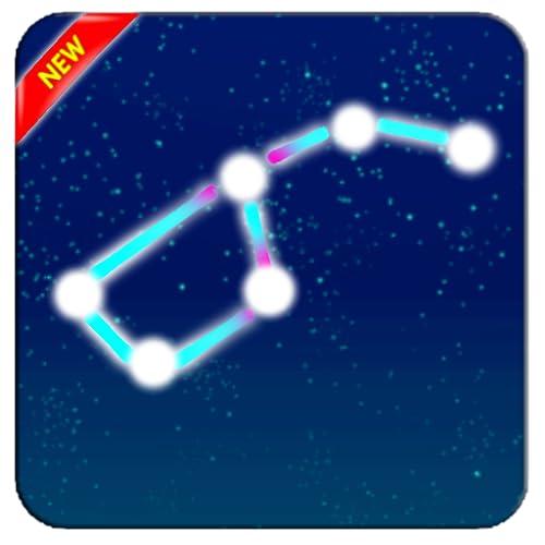 Star Walk 2 Free - Identify Stars in the Night Sky sky map 2019