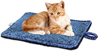 Best akc self heating thermal pet bed Reviews