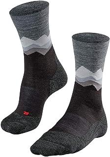 FALKE Herren Tk2 Crest Trekking Socken Herren Socken